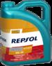 Repsol AutoGas 5w30 Фото 3