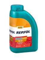 Repsol AutoGas 5w40