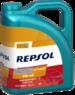 Repsol AutoGas 5w40 Фото 3