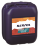 Repsol diesel super turbo shpd 15w40 Фото 3