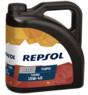 Repsol diesel turbo thpd 15w40 Фото 3