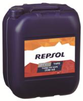 Repsol diesel turbo thpd mid saps 15w40