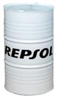 Repsol diesel turbo uhpd urban 10w40