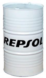 Repsol diesel turbo uhpd urban 10w40 Фото 1