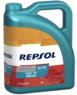 Repsol elite 50501 tdi 5w40 Фото 3