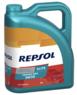 Repsol elite common rail 5w30 Фото 3