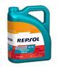 Repsol elite competicion 5w40 Фото 3