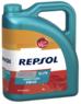 Repsol elite competicion 5w40 Фото 4