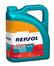 Repsol elite evolution 5w40 Фото 3
