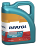 Repsol elite evolution power 1 5w30 Фото 3