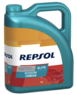 Repsol elite inyeccion 15w40 Фото 3