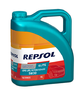 Repsol elite long life 50700/50400 5w30 Фото 3