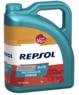 Repsol elite multivalvulas 10w-40 Фото 4