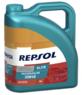 Repsol elite multivalvulas 10w-40 Фото 5