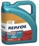 Repsol elite neo 10w30 Фото 3