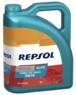 Repsol elite turbo life 50601 0w30 Фото 3