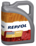Repsol matic atf Фото 3