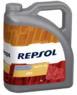 Repsol matic iii atf Фото 3
