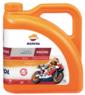 Repsol moto racing 4t 5w40 Фото 3