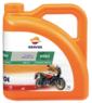 Repsol moto rider 4t 10w40 Фото 3