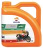Repsol moto rider 4t 15w50 Фото 3