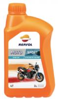 Repsol moto sport 4t 20w50