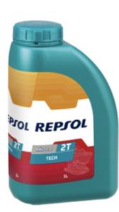 Repsol nautico 2t Фото 1