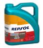 Repsol premium gti/tdi 10w40 Фото 3