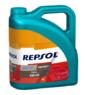 Repsol premium tech 5w40 Фото 4