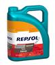 Repsol premium tech 5w40 Фото 3